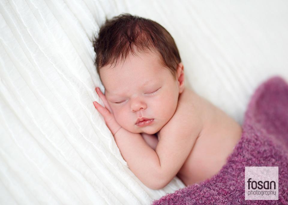 newbornshooting-1
