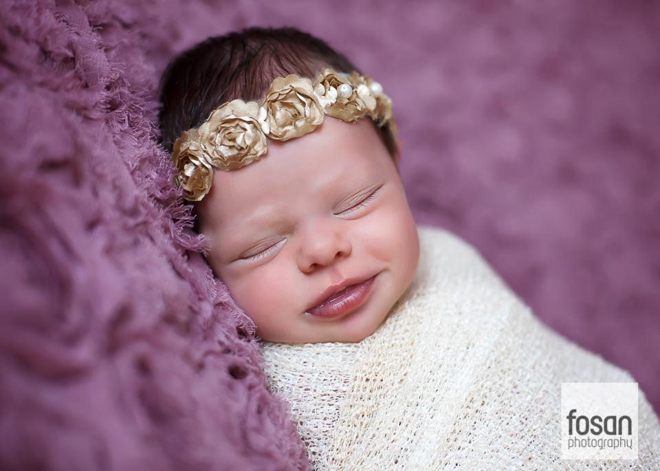 newbornshooting-2
