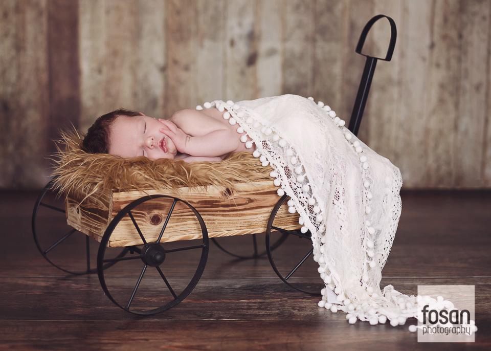 newbornshooting-5