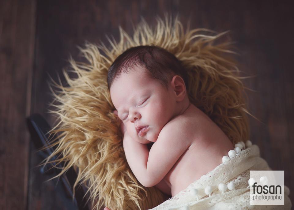 newbornshooting-6