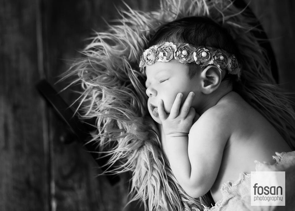 newbornshooting-7
