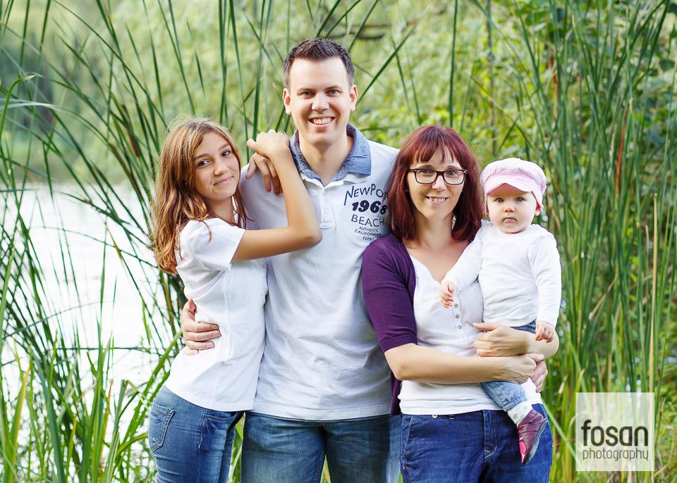 familien Babyfotos-2