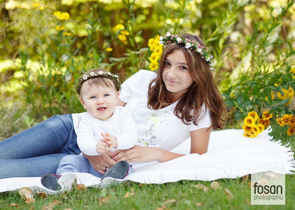 familien Babyfotos-3