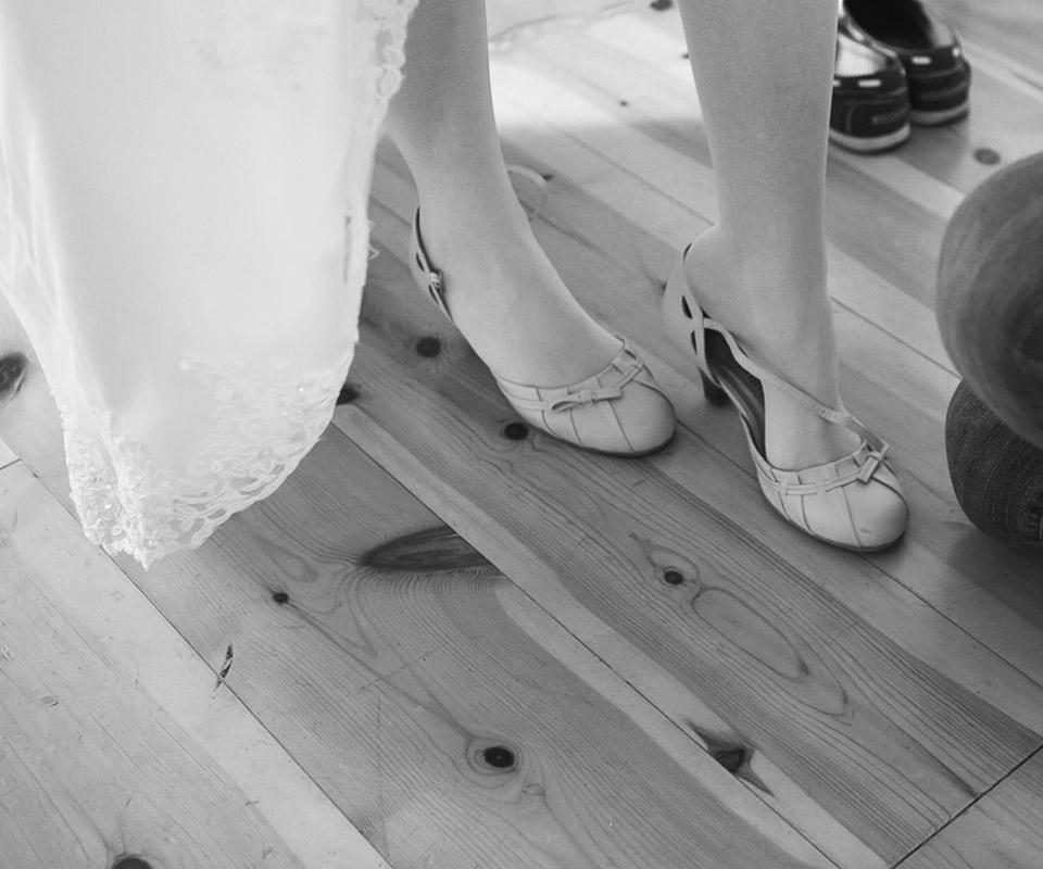 Hochzeitsfotografie-12
