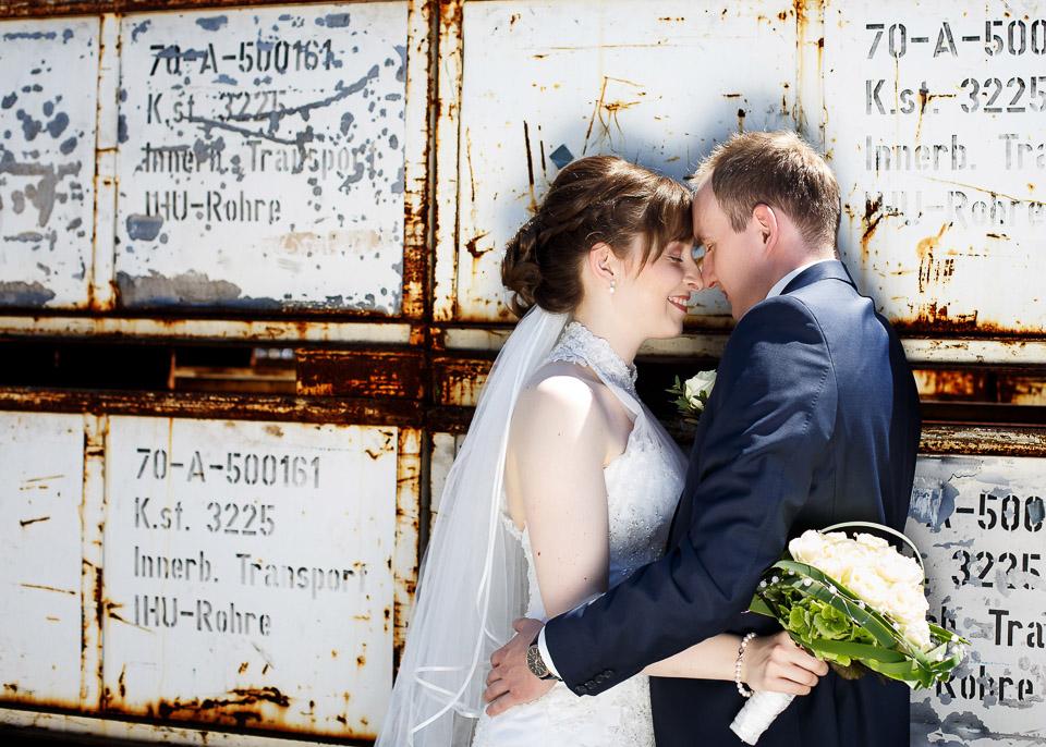 Hochzeitsfotografie-22