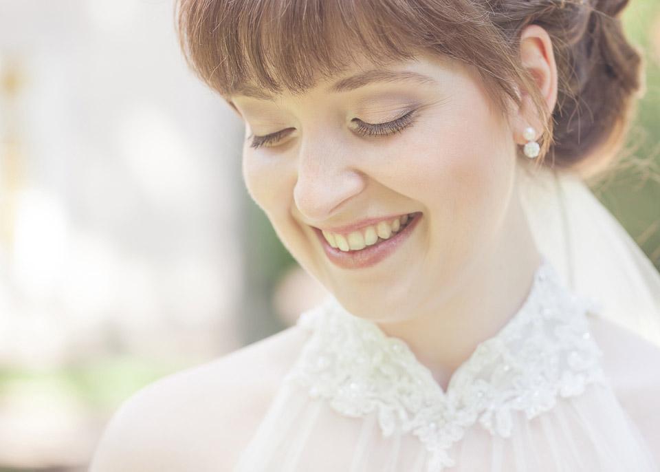 Hochzeitsfotografie-25