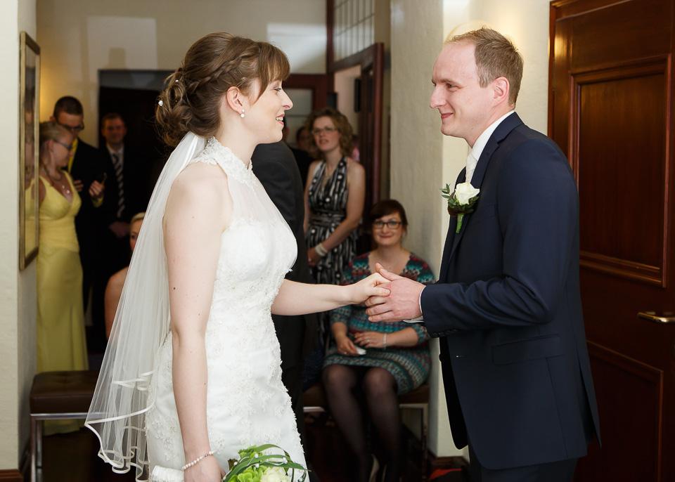 Hochzeitsfotografie-29