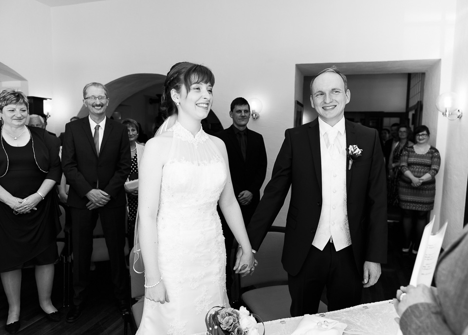 Hochzeitsfotografie-30