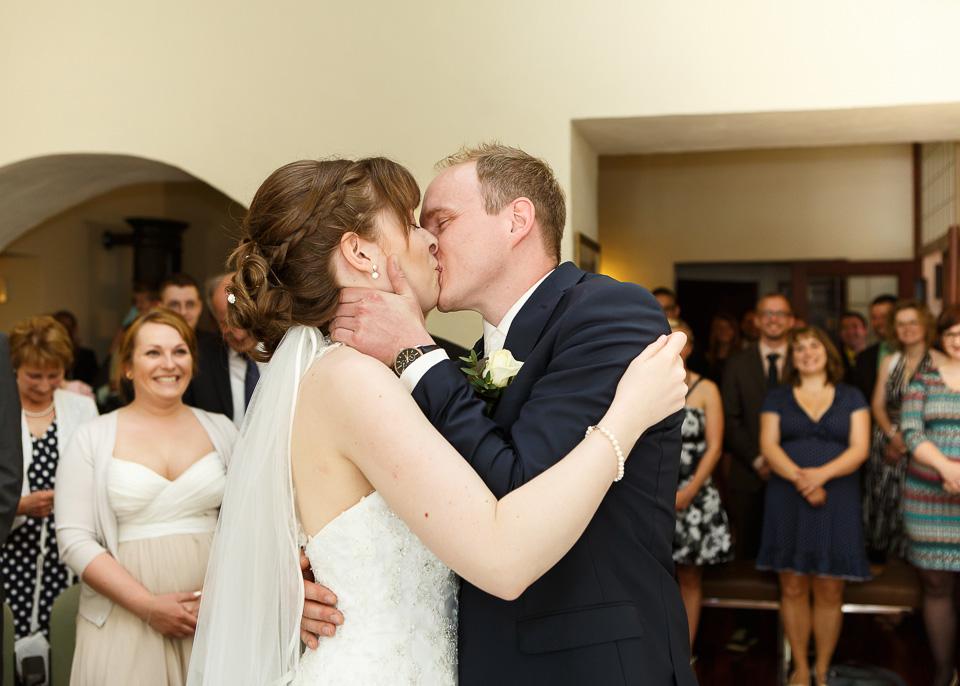 Hochzeitsfotografie-31