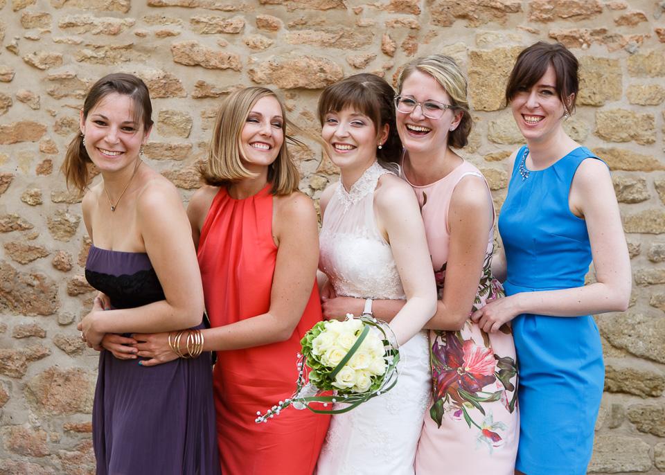 Hochzeitsfotografie-35