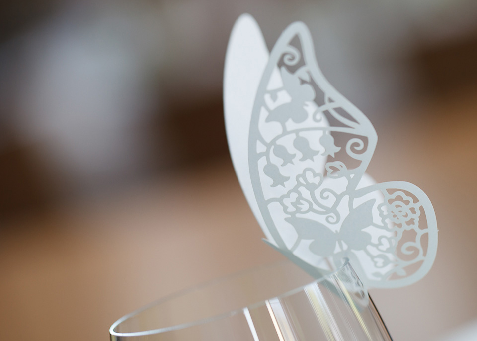 Hochzeitsfotografie-40