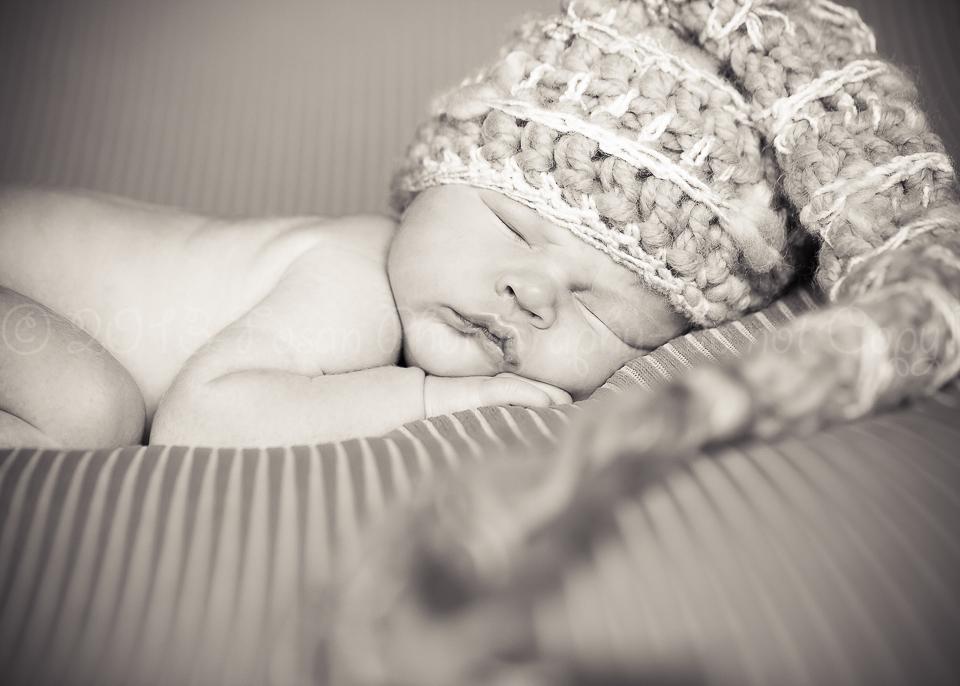 babyfotografie17