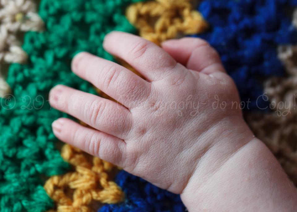babyfotografie9