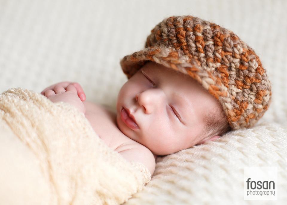 New Born Photography-3