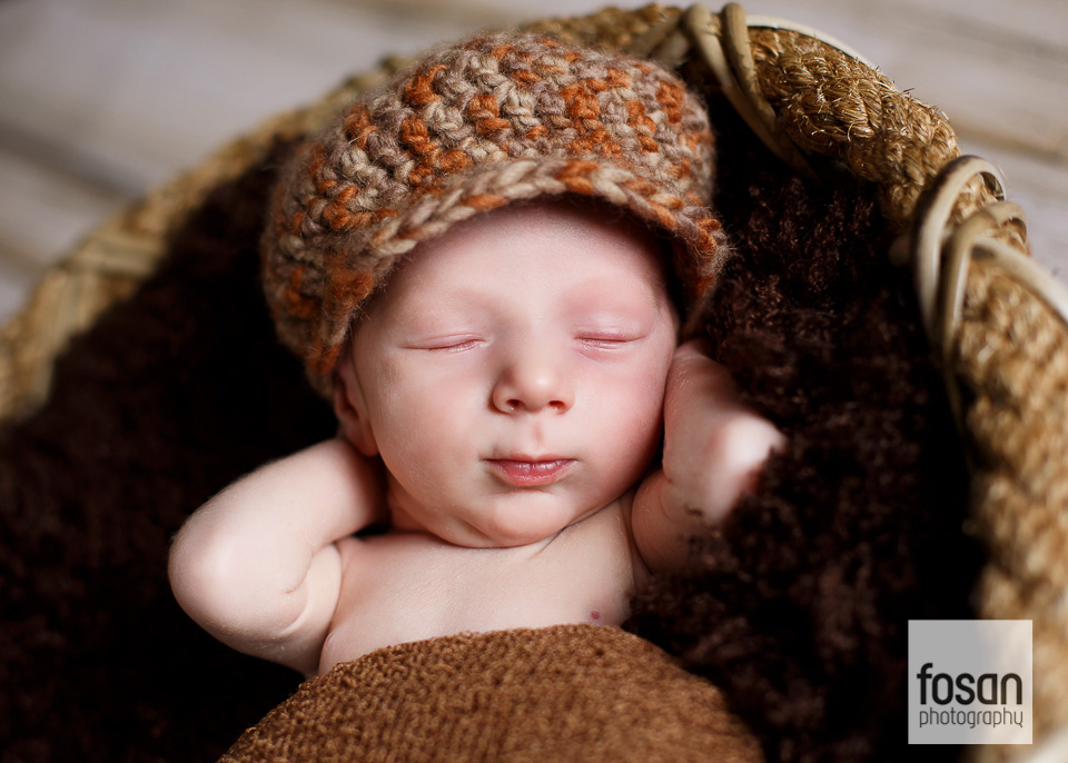 New Born Photography-7
