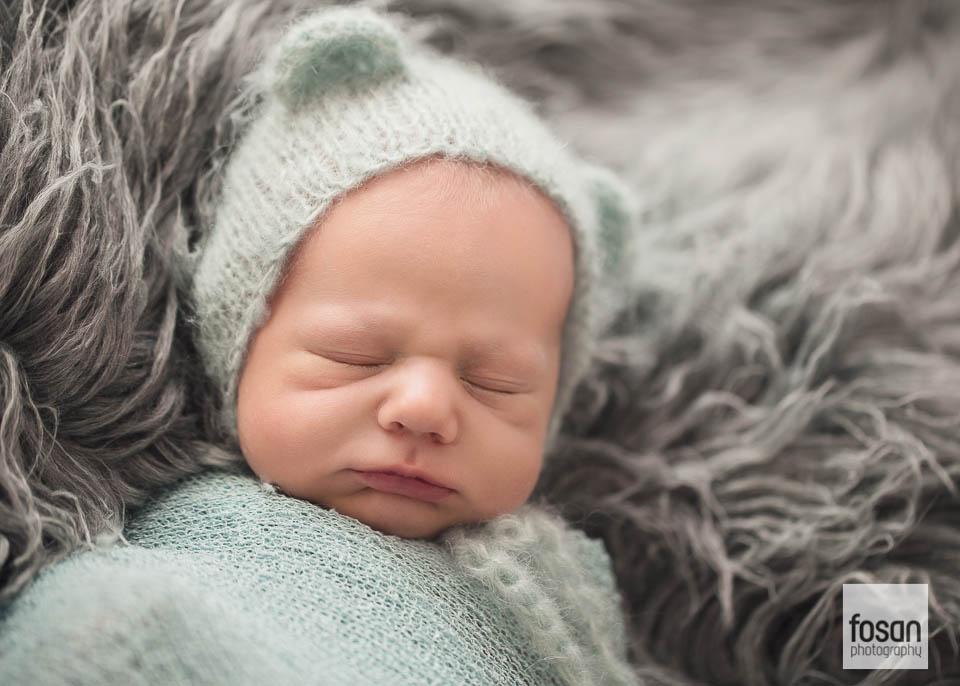 Newbornshooting-1a