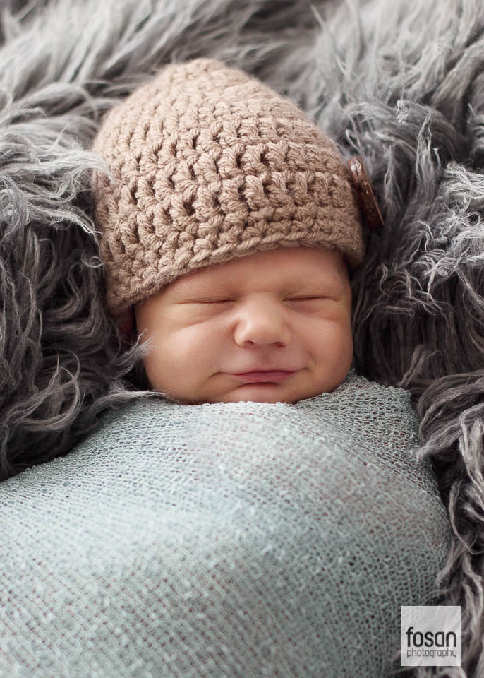 Newbornshooting-3a