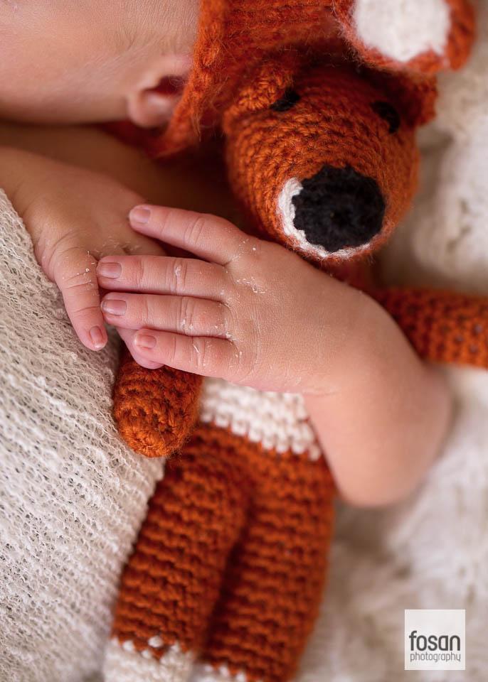 Newbornshooting-4a