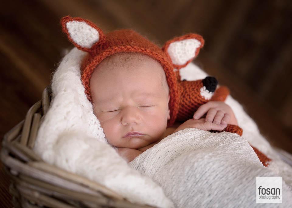 Newbornshooting-5a
