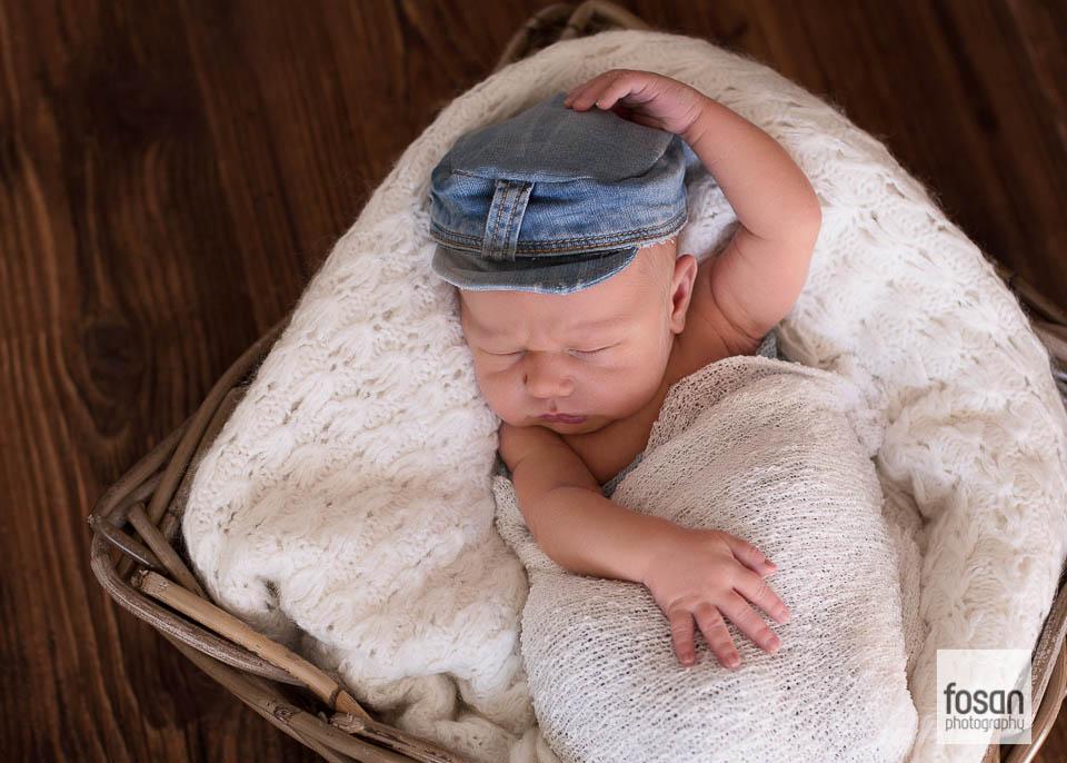 Newbornshooting-7a
