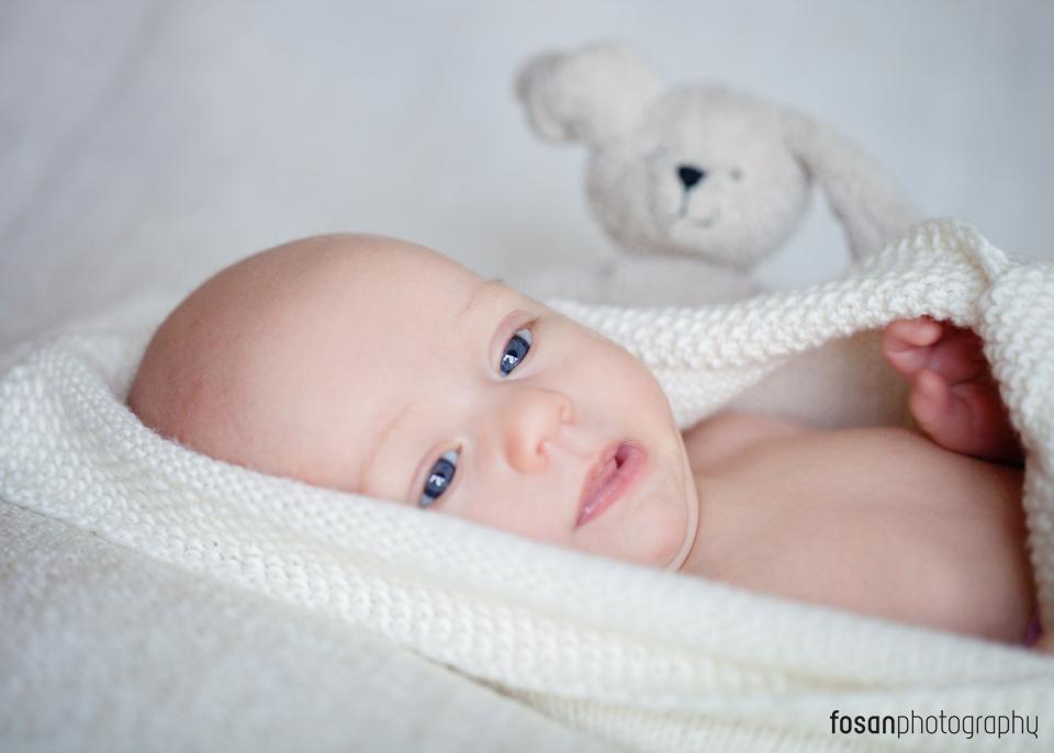 babyfotografie-braunschweig-1