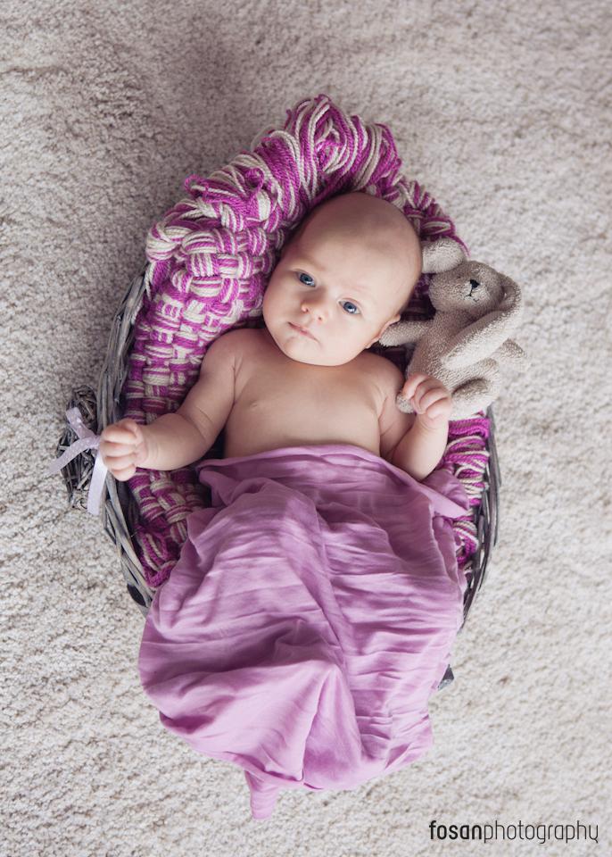 babyfotografie-braunschweig-3