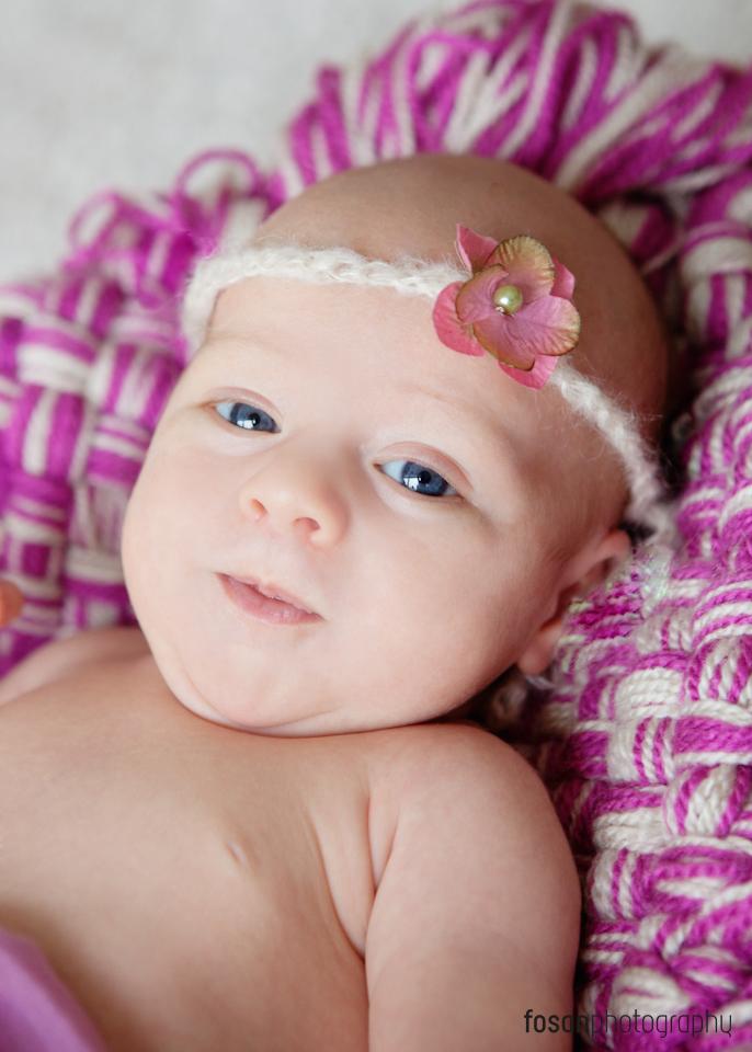 babyfotografie-braunschweig-4