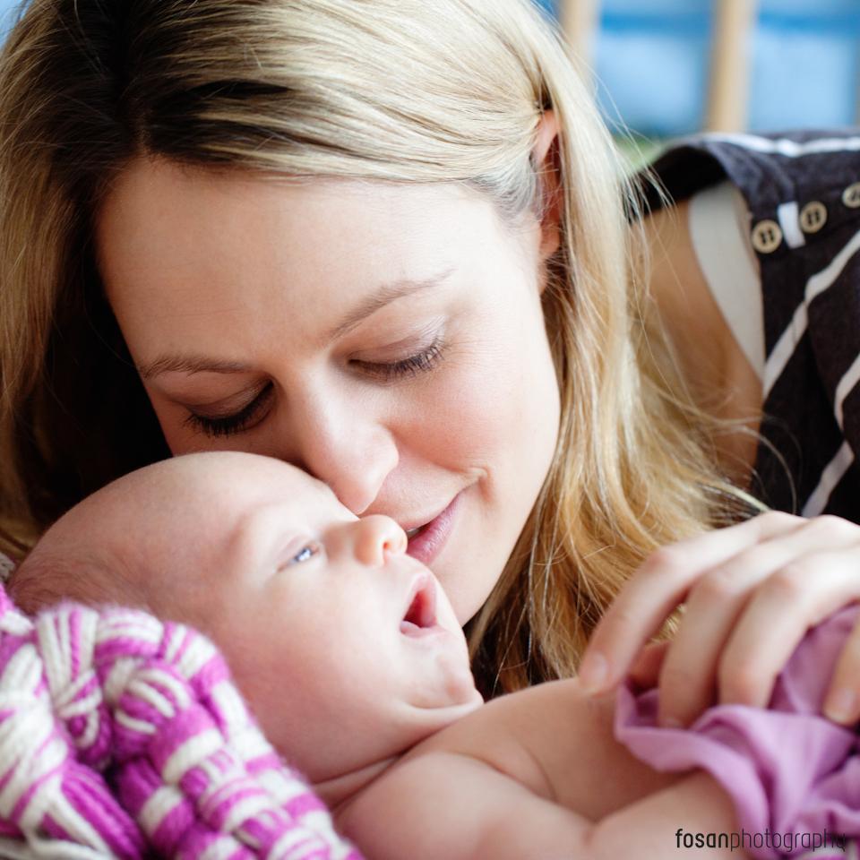 babyfotografie-braunschweig-6