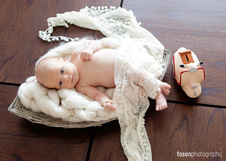 babyfotografie-braunschweig-8