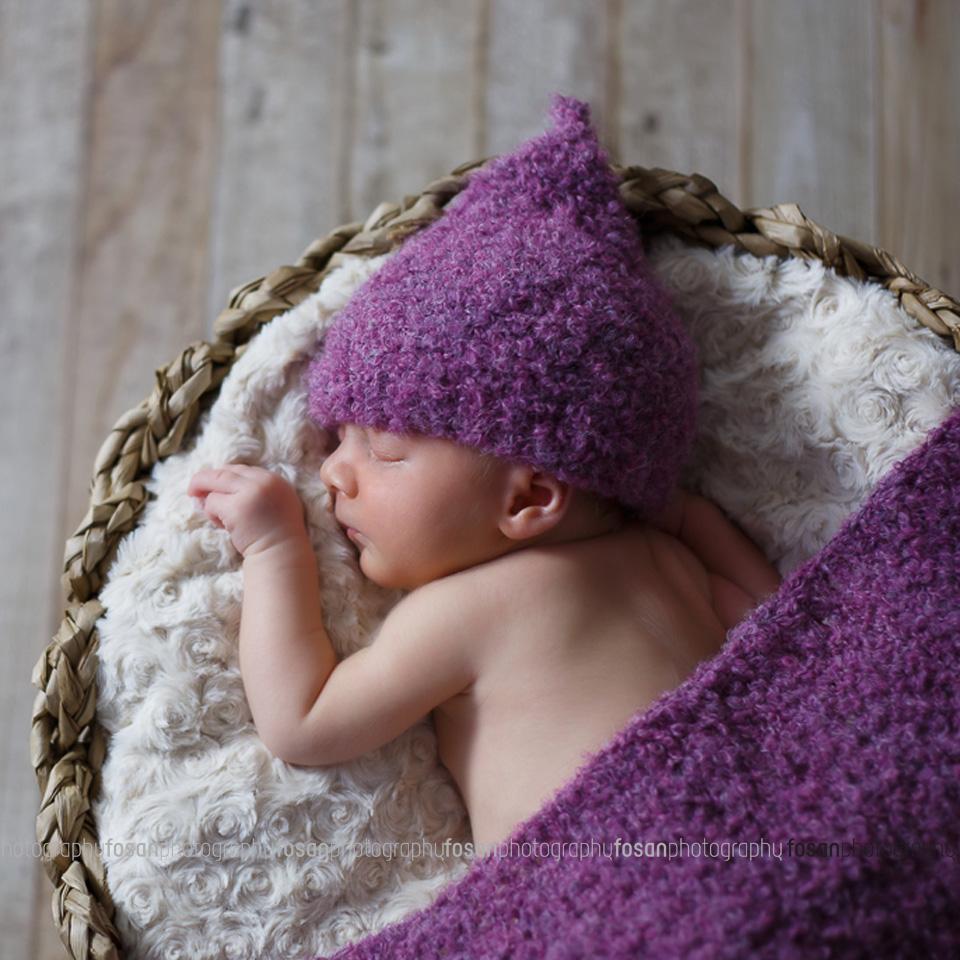 babybilder-8