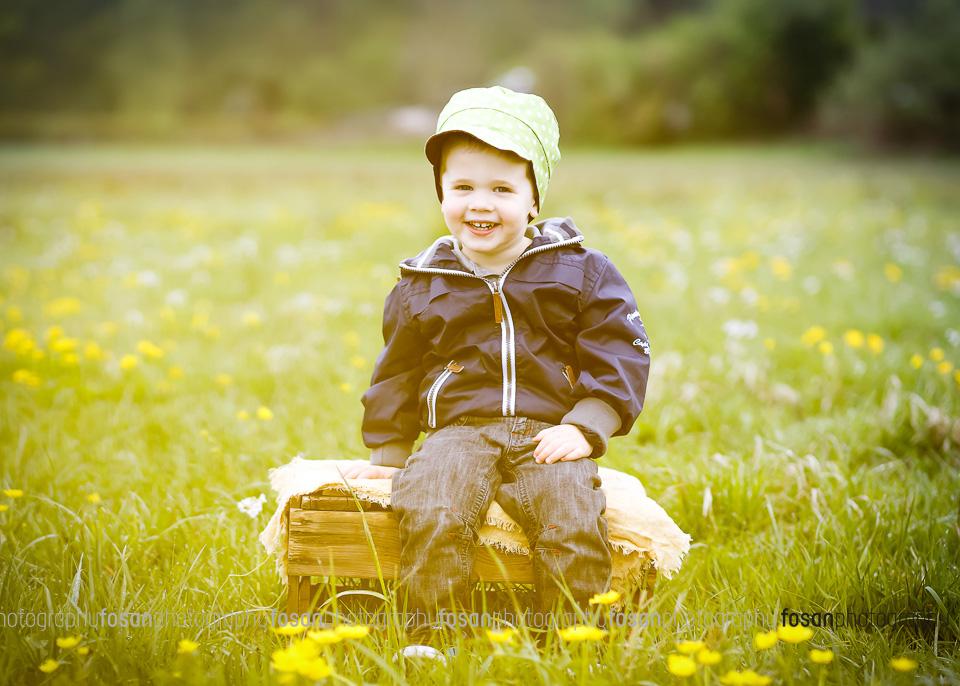 Kinderfotos - Lehre - Flechtorf -1