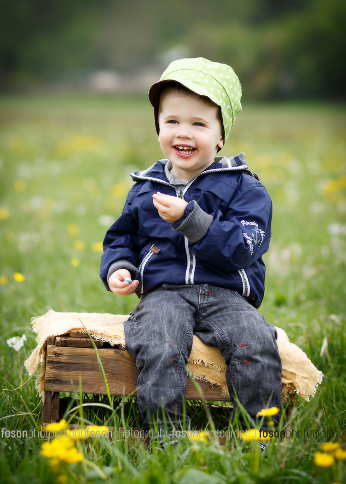 Kinderfotos - Lehre - Flechtorf -2