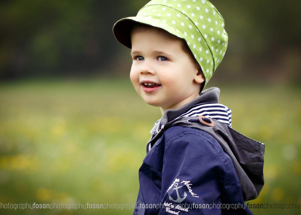 Kinderfotos - Lehre - Flechtorf -4