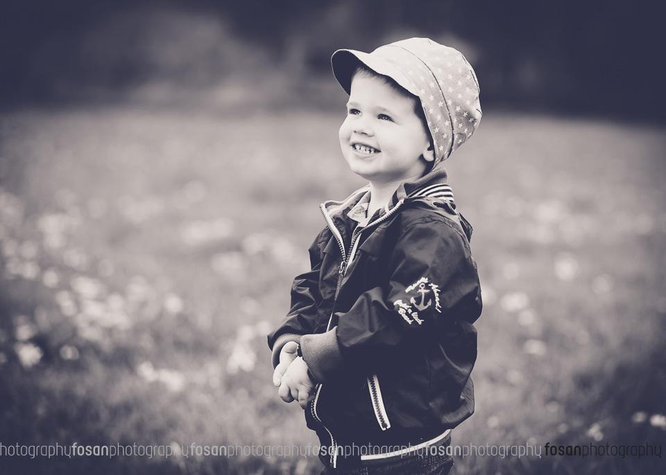 Kinderfotos - Lehre - Flechtorf -6
