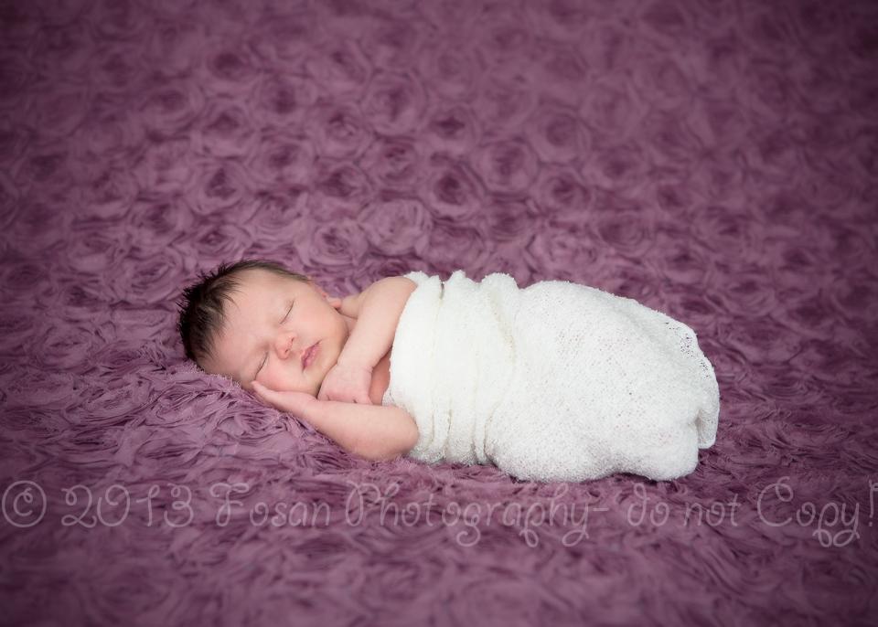 babyfotos-braunschweig-1_0