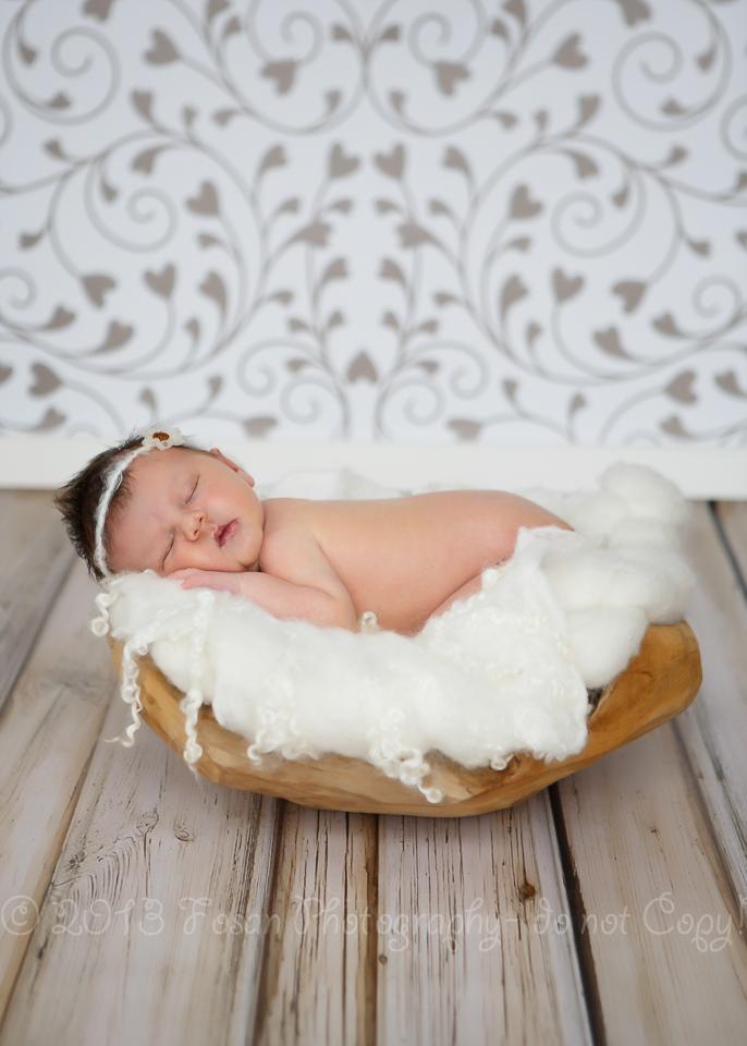 babyfotos-braunschweig-6
