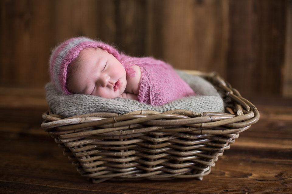 Babyfotos-3