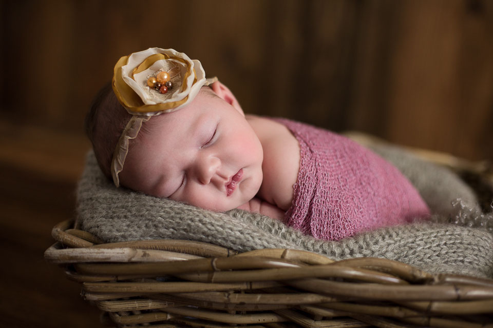 Babyfotos-5