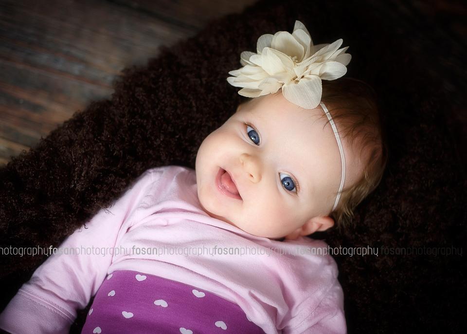 babyfotos-1