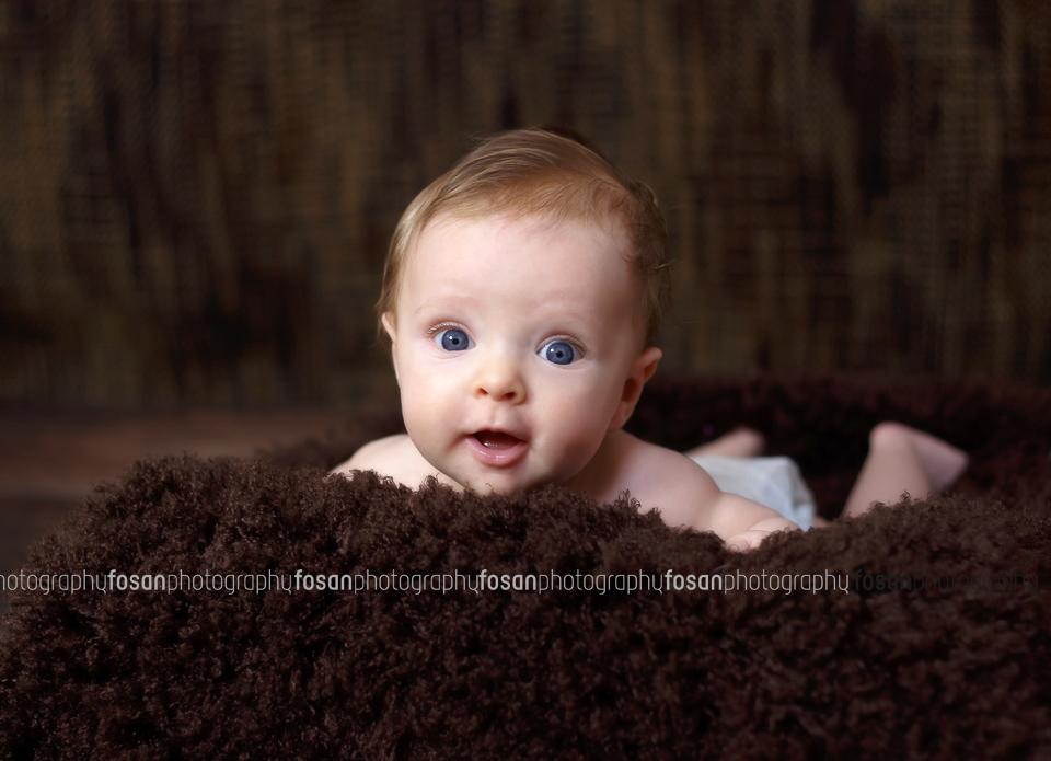 babyfotos-2