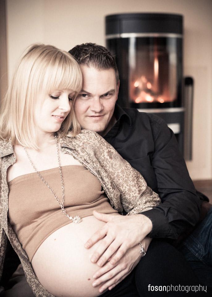 schwangerschaft-homestory-15
