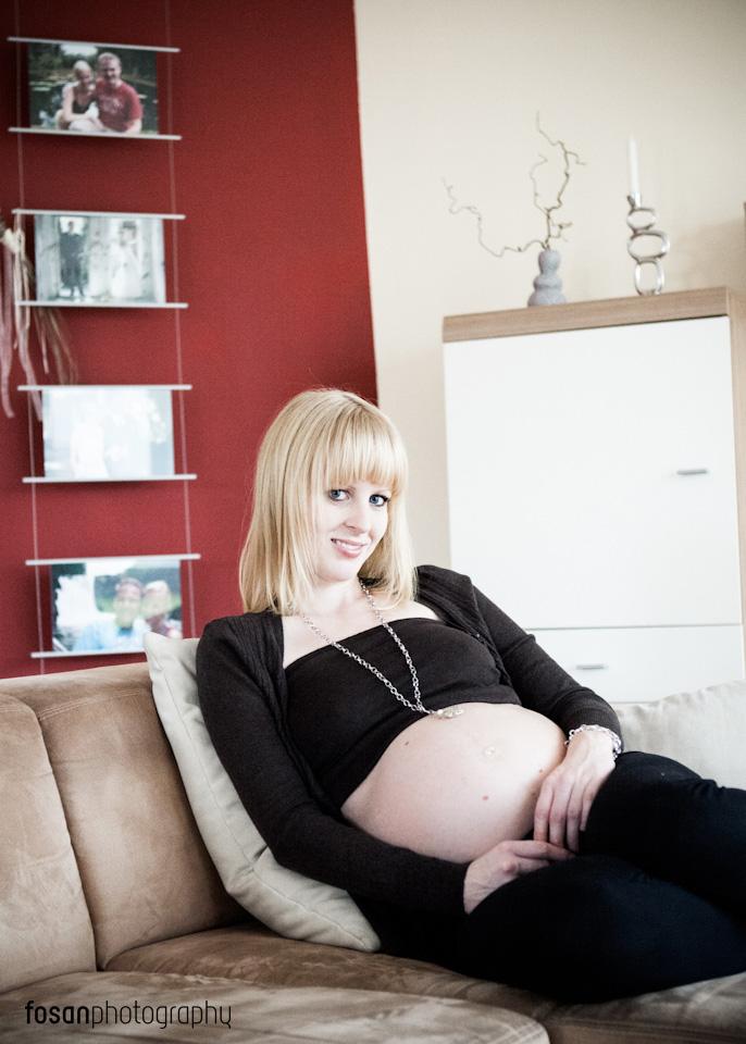 schwangerschaft-homestory-3