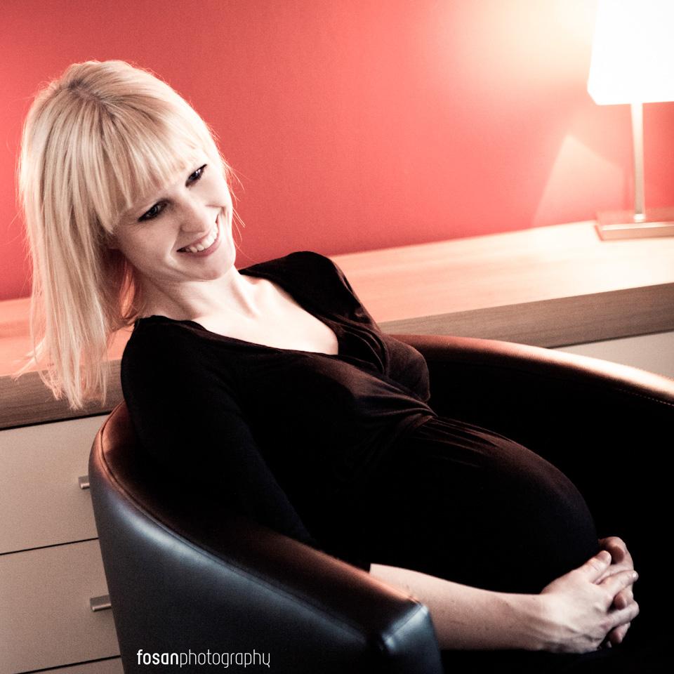 schwangerschaft-homestory-7