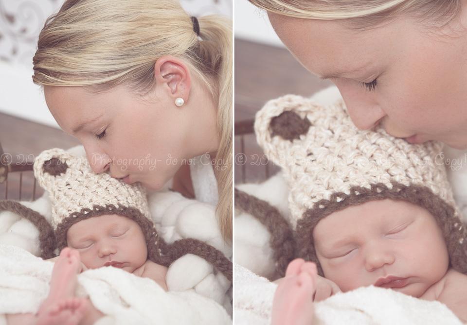babyfotografin-braunschweig