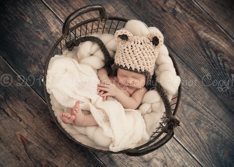babyfotos-braunschweig-11