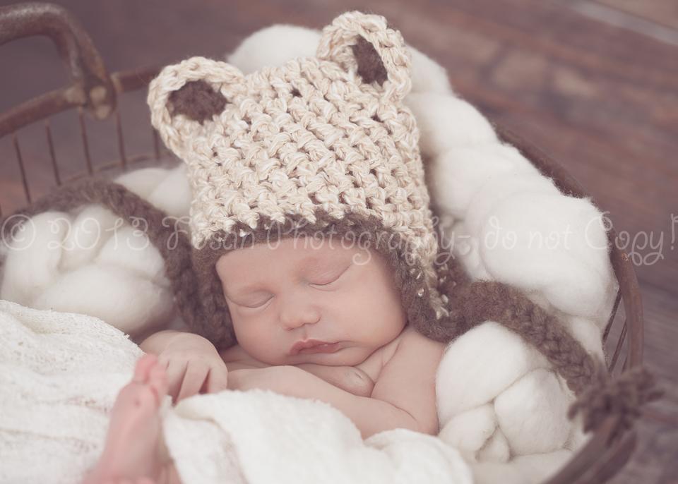 babyfotos-braunschweig-14