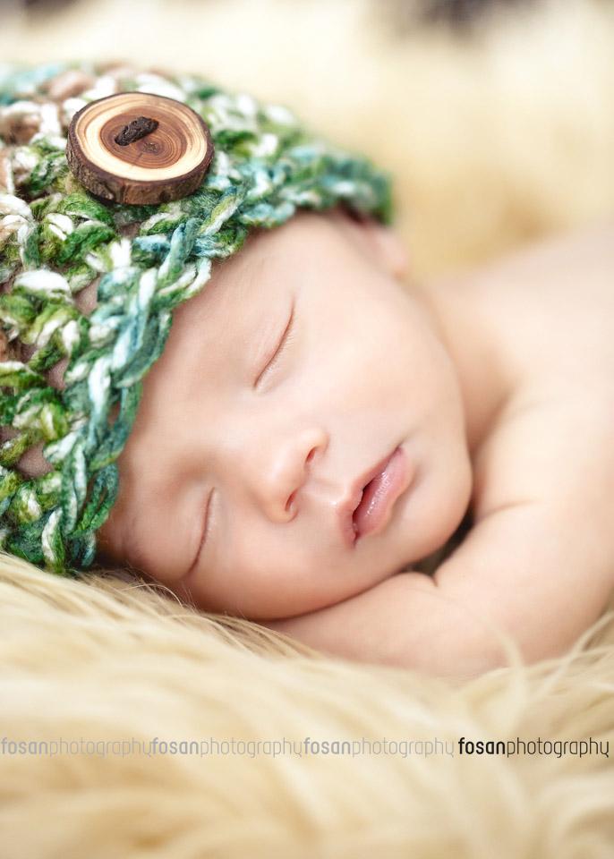 Babyfotos-Wolfsburg-4