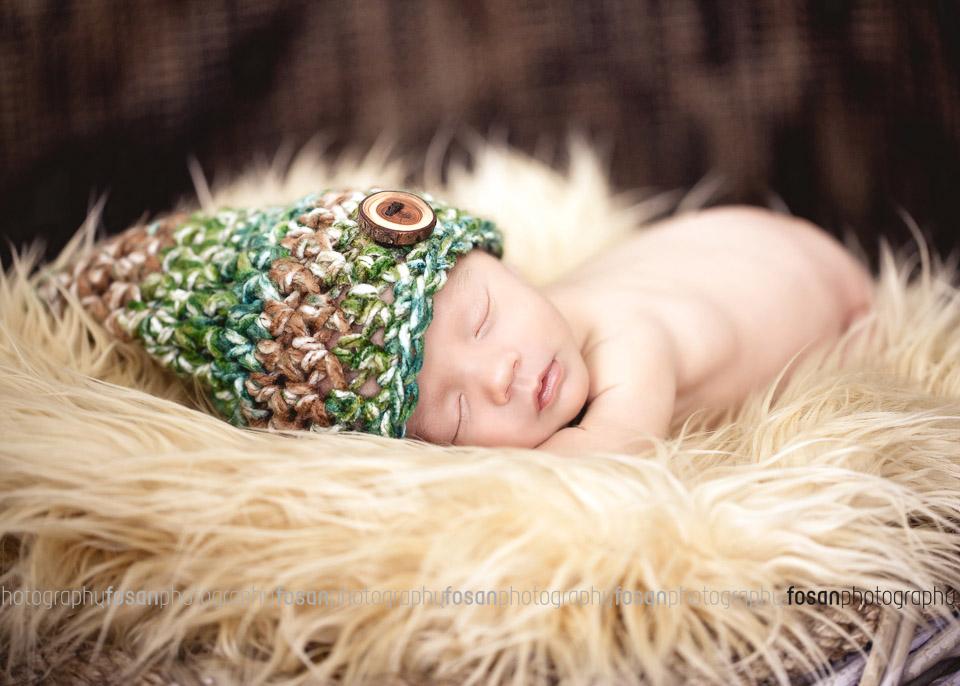 Babyfotos-Wolfsburg-5