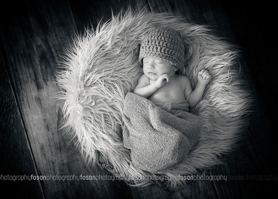 Babyfotos-Wolfsburg-6