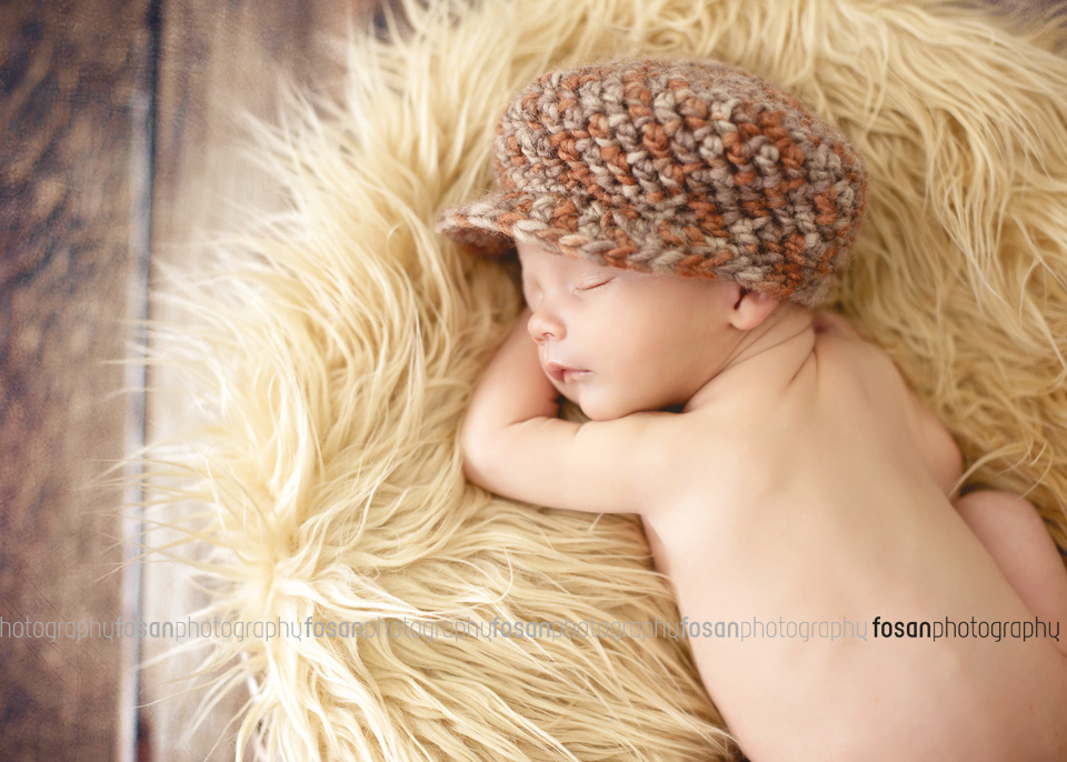 Babyfotos-Wolfsburg-9